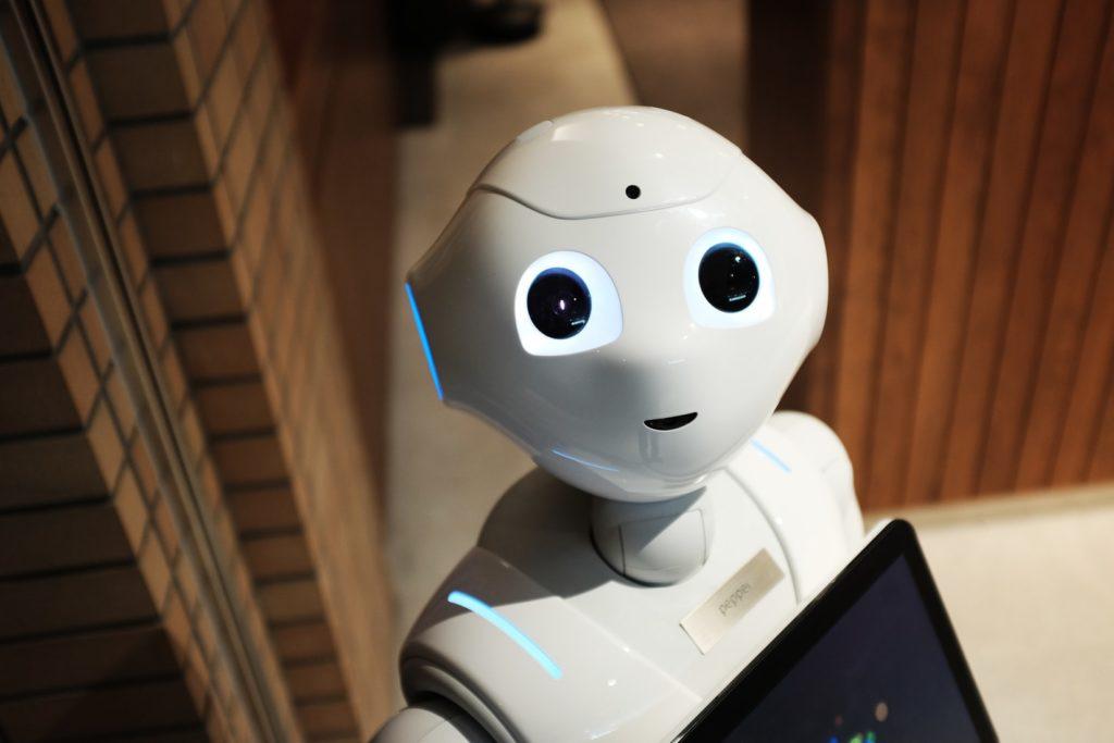 AI学習診断で考える、学習塾のあり方