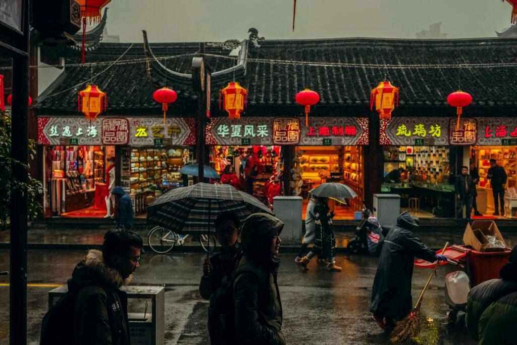 古代中国より伝わる受験の格言・・・「巧遅拙速に如かず」